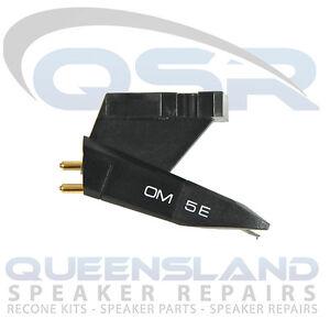 Ortofon-OMB-5-Cartridge