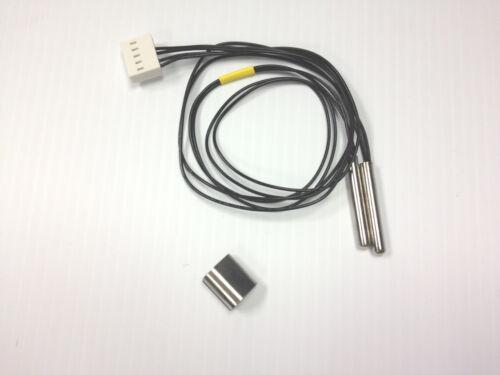 Scotsman Part 02-3410-21 Temperature Sensor