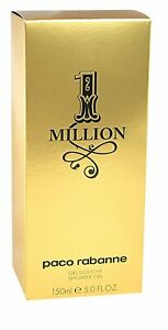 1-Million-Paco-Rabanne-para-el-Gel-de-Ducha-150-Ml