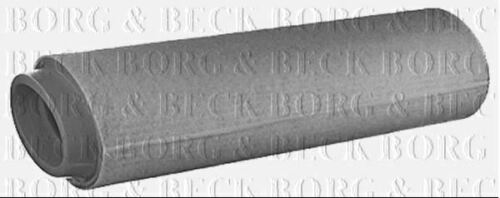 BORG /& BECK AIR FILTER FOR BMW 1 DIESEL 2.0 HATCHBACK 90KW