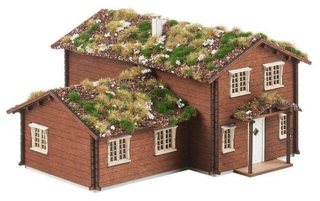Faller 130605 noruego casa