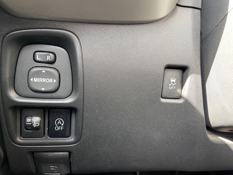 Toyota Aygo 1,0 VVT-i x - billede 7