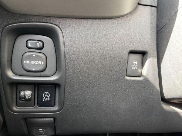 Toyota Aygo 1,0 VVT-i x billede 7