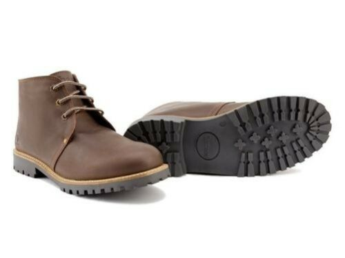 Colorado Cuir Marche Chatham Ii Chaussures De 4qBBwXnxEd