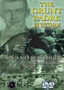THE-GRUNT-PADRE-FR-VINCENT-CAPODANNO-VIETNAM-MARINE-CHAPLAIN-MEDAL-OF-HONOR-DVD