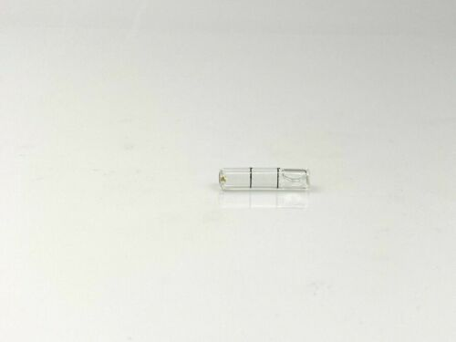 Mitutoyo 390015 Level For Combination Square Set Series 180 1B-B0799