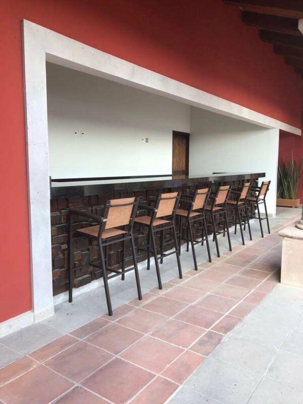 Departamento en renta en San Miguel de Allende Residencial el Milagro