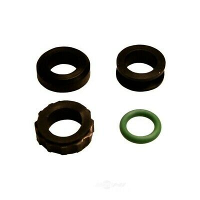 GB Remanufacturing 8-011 Injector Seal Kit