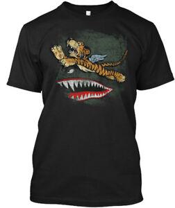Avg-Flying-Tigers-Hanes-Tagless-Tee-T-Shirt