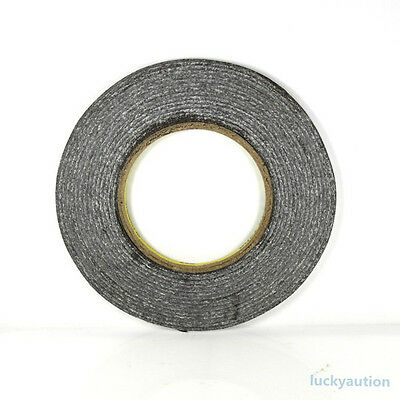 1X Double Side Adhesive Tape 3M Sticker For Repairing Cellphone Touch Screen LCD
