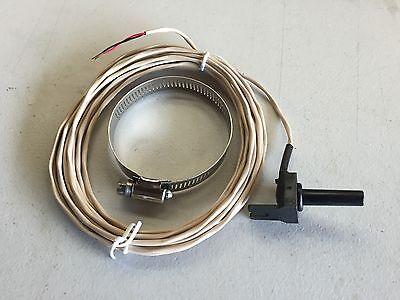 Hayward Goldline Prologic Pool Temp Sensor Ebay