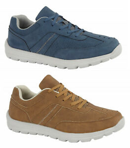 Mens Casual Trainers Charles Southwell