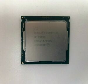 Intel-Core-i5-9600K-3-7-Ghz-4-60GHz-Turbo-Processor-LGA-1151