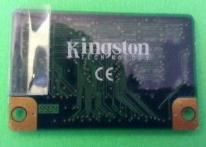 Toshiba-Portege-3010CT-3015CT-3020CT-3025CT-Libretto-SS1000-32MB-RAM-Memory
