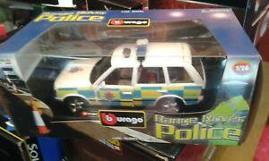 BURAGO-1-24-RANGE-ROVER-POLICE