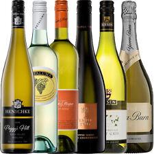 BoozeBud White Wine Mix Award Winning Henschke Petaluma 750mL