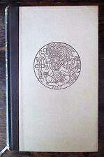 Die weissen Götter  Edouard Stucken   Gebundene Ausgabe – 1958