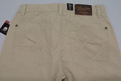 NWT Men/'s Marc Ecko MEO 35659 Straight Fit Jeans Pants Size 33;34 Safartan