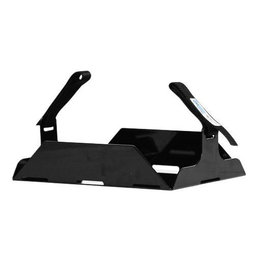 CoolShirt System 4100-0002 Mounting Tray 19 w// Straps