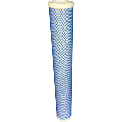 0.01 Micron EGC-800//1000-S Replacement Filter Element for Great Lakes GC-800-S