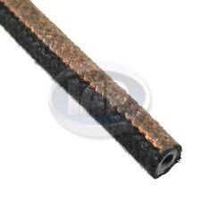 Diesel injector hose