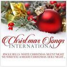 Christmas Songs International von Various Artists (2015)