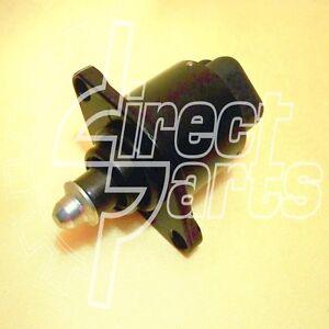 Europart non originale VB835/Bosch tipo P Megafilt Supertex SMS sacchetti e filtri kit