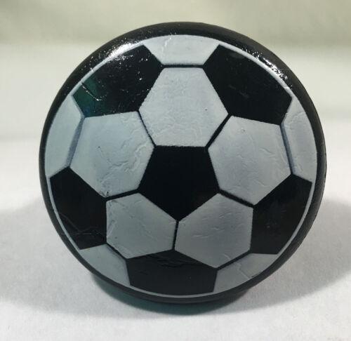 Soccer Ball Shooter Rod 20-9253 Universal Bally Williams Pinball