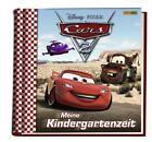 Disney Cars Kindergartenalbum (2013, unbekannt)