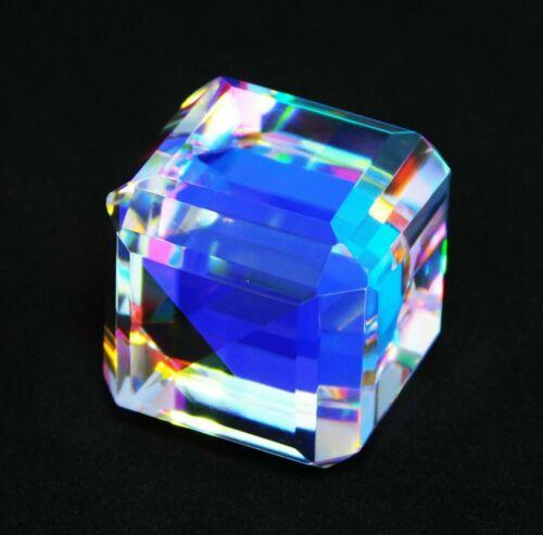 Details about  /Lab-Created Mystic Quartz Loose Gemstone 146 Ct Certified Gemstone