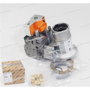 VAILLANT-GAS-VALVE-SIT-0020240267-BOILER-VMW-246-7-2