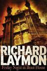 Friday Night in Beast House by Richard Laymon (Hardback, 2007)