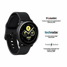 Samsung Galaxy Watch SM R810 42mm Czarny