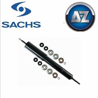 Sachs, Boge Ammortizzatore/gas Shocker Rear 312441- Ultima Tecnologia