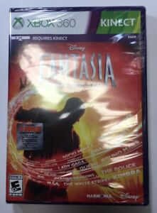 Disney-Fantasia-Music-Evolved-Microsoft-Xbox-360-2014-E-10