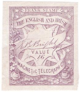 I-B-English-amp-Irish-Magnetic-Telegraph-Company-1-6d