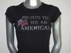American-Pride-Rhinestone-Tee