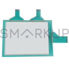 1PC NEW OMRON NT620C-ST141B-E Touchscreen Glass NT620CST141B-E