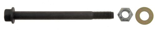 Engine Mount Bolt-Carded Dorman 81101