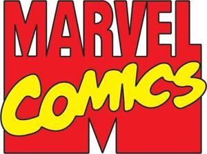 LOTTO-100-ALBI-AMERICANI-ORIGINALI-Marvel-Comics