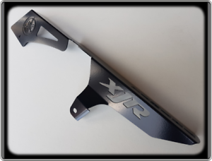YAMAHA-XJR1300-Style-Black-Chain-Guard-XJR-1300