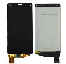 Pantalla táctil Digitalizador LCD Para Sony Xperia Z3 Mini Z3  Compact D5803