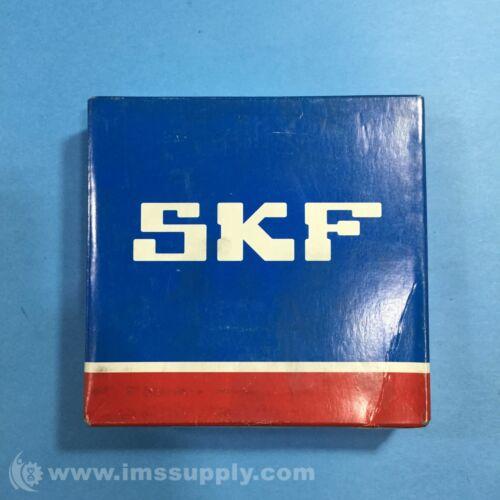 Skf 6212 2RSJEM Deep Groove Ball Bearing FNFP