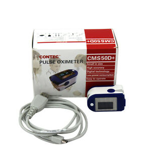 Monitor-de-ritmo-cardiaco-Dedos-Pulso-Oximetro-USB-CONEXIoN-REPRODUCTOR-GRABADOR