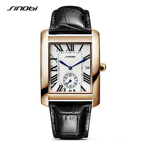 for watches style the men askmen best square