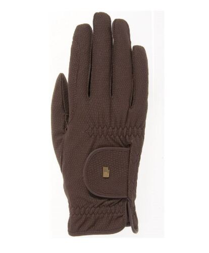 Choose Colour /& Size Roeckl Child Chester Kalino Gloves