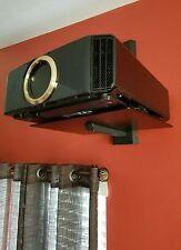 JVC DLA-RS57 D-ILA Projector