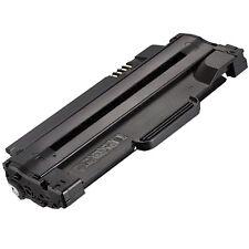 MLT-D105L Black Toner  for Samsung SCX-4600 SCX-4623F SCX-4623FN SCX-4623FW