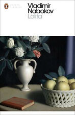 Lolita | Vladimir Nabokov