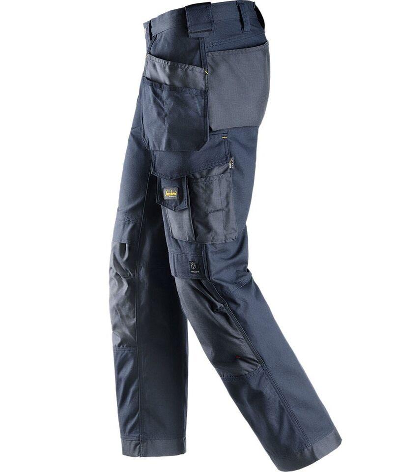 SNICKERS 3214 -bukser
